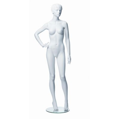 Mannequin Adriana