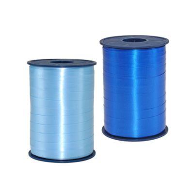 hellblau + blau