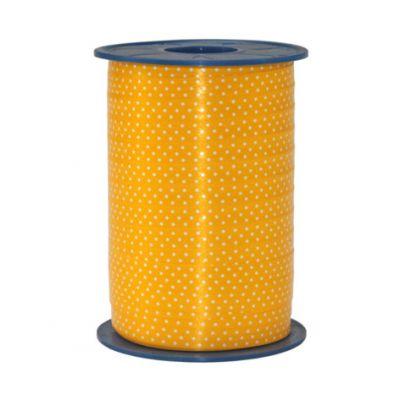 Ringelband gelb