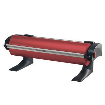 Tisch-Abroller Vario