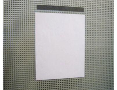 Magnethülle aus Weich-PVC
